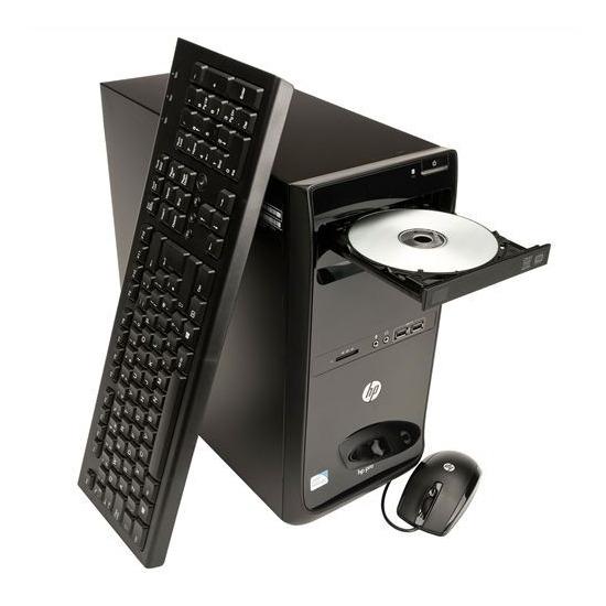 HP PRO 3500 C5X57EA#ABU