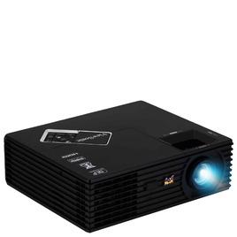 Viewsonic PJD7820HD Reviews