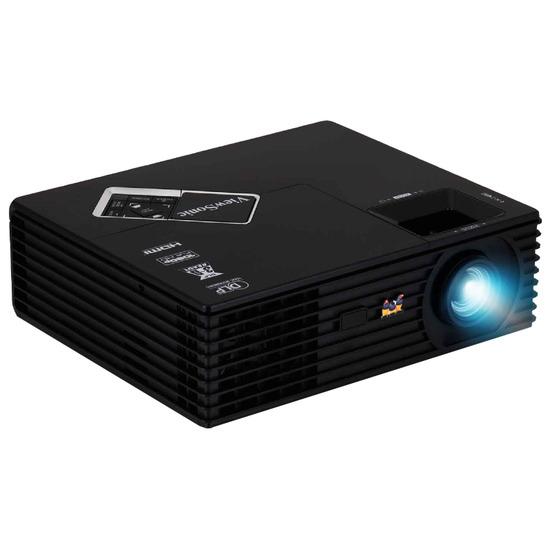 Viewsonic PJD7820HD