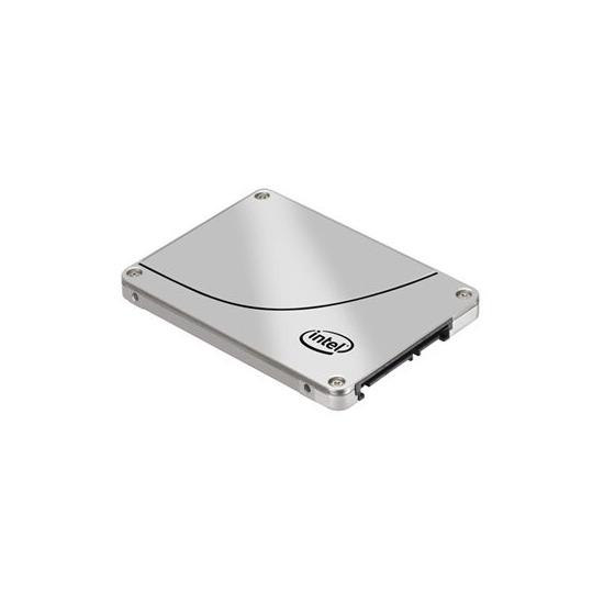Intel S3700 SSDSC2BA400G301 400GB SSD