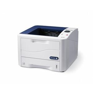 Photo of Xerox Phaser 3320  Printer