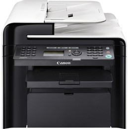 Canon i-SENSYS MF4890dw Reviews