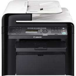 Canon i-SENSYS MF4890dw Reviews