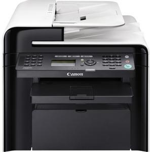 Photo of Canon I-SENSYS MF4890DW Printer