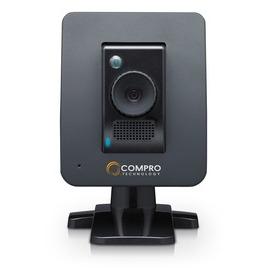 Compro IP90 Reviews