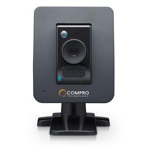 Photo of Compro IP90 CCTV