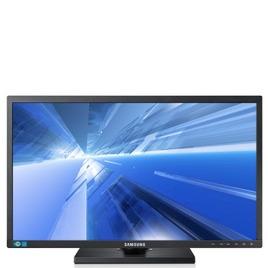 Samsung S27C650D Reviews