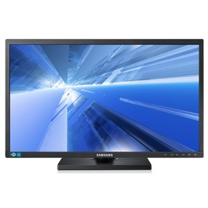 Photo of Samsung S27C650D Monitor