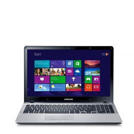 Samsung NP370R5E-A06UK Reviews