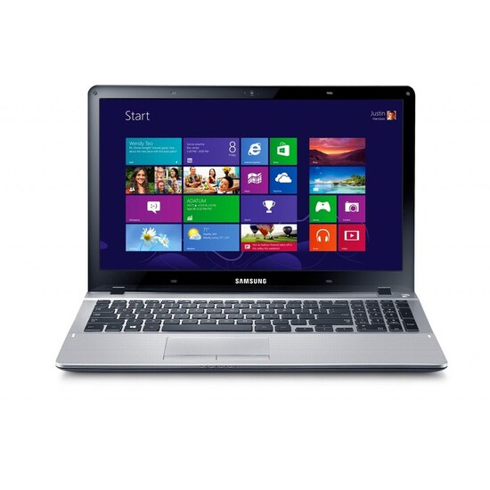 Samsung NP370R5E-A06UK