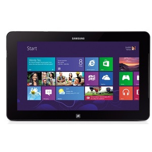 Photo of Samsung XE700T1C-A05UK  Tablet PC