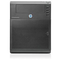 Hewlett Packard G7 N54L  Reviews