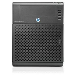 Photo of Hewlett Packard G7 N54L  Server