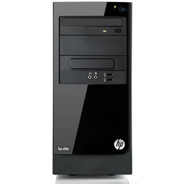 HP Pro 3515 C5X90EA Reviews