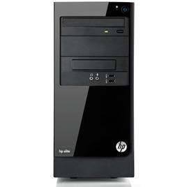 HP Pro 3515 C5X90EA Reviews