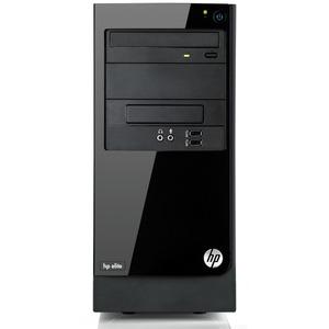 Photo of HP Pro 3515 C5X90EA Desktop Computer