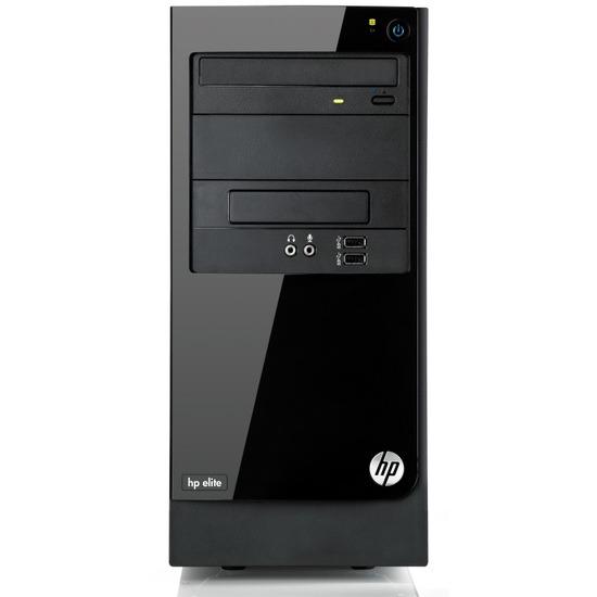 HP Pro 3515 C5X90EA