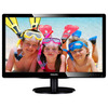 Photo of Philips 236V4LSB Monitor
