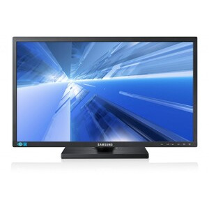 Photo of Samsung S24C650PL Monitor