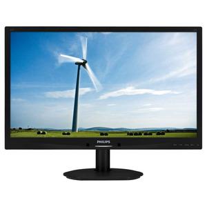Photo of Philips 271S4LPYSB Monitor