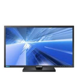 Samsung S23C650D Reviews