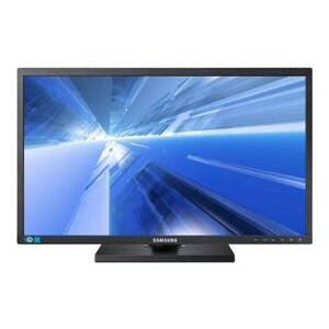 Photo of Samsung S23C650D Monitor