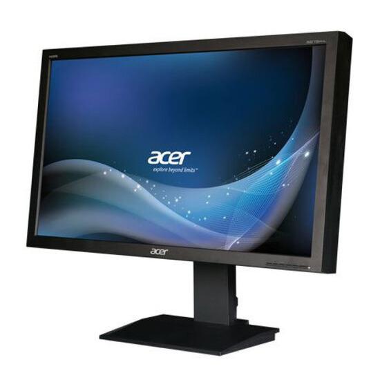 Acer B273HLAOymidh ET.HB3HE.A01