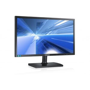 Photo of Samsung LS22C20KBS Monitor