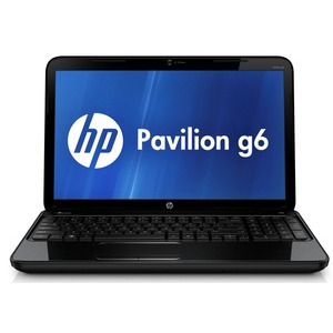 Photo of HP Pavilion G6 B9L88EA#ABU Laptop