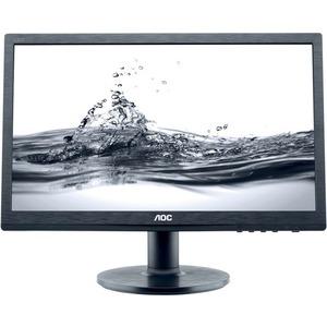 Photo of AOC E2060SWDA Monitor