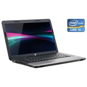 Photo of HP 650 H5V79ES Laptop