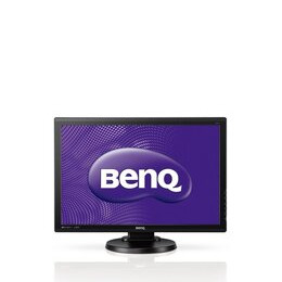 Benq GL2251TM 9H.L9TLA.HPE Reviews