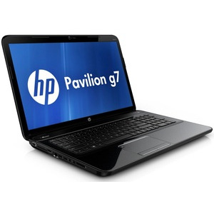 Photo of HP Pavilion G7-2152SA  B8R86EA#ABU Laptop
