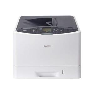 Photo of Canon I-SENSYS LBP7780CX  Printer