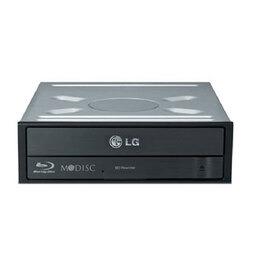 LG BH16NS40.AUAR10B Reviews
