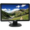 Photo of Dell IN2010N Monitor