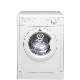Indesit IDV65 Reviews