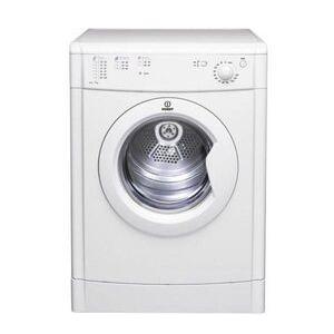 Photo of Indesit IDV65 Tumble Dryer