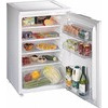 Photo of Frigidaire RL6003A  Fridge