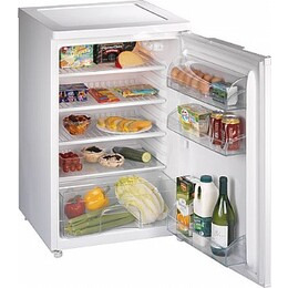 Frigidaire RL6003A  Reviews