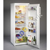 Photo of Fridgidaire RLE1405 Fridge