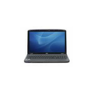 Photo of Acer Aspire 5735Z-644G25 Laptop