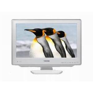 Photo of Toshiba 19DV616DB Television