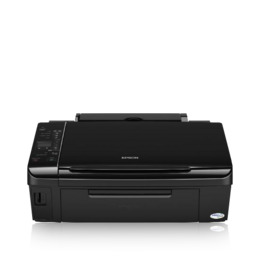 Epson Stylus SX215 Reviews