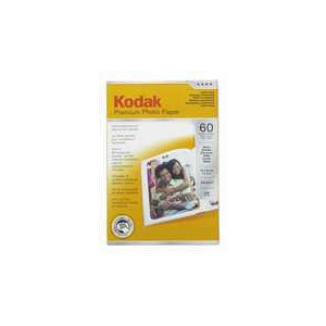 Photo of Kodak 60S PPP4X 6 230GS Digital Camera Accessory