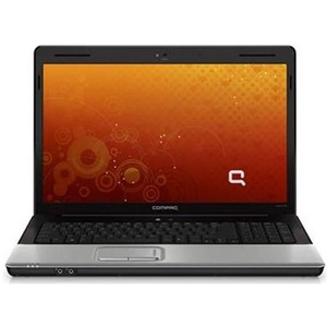 Photo of Compaq Presario CQ71-135SA Laptop