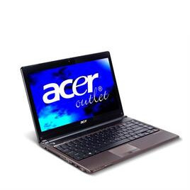 Acer Aspire 3935-754G25MN Reviews