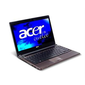 Photo of Acer Aspire 3935-754G25MN Laptop