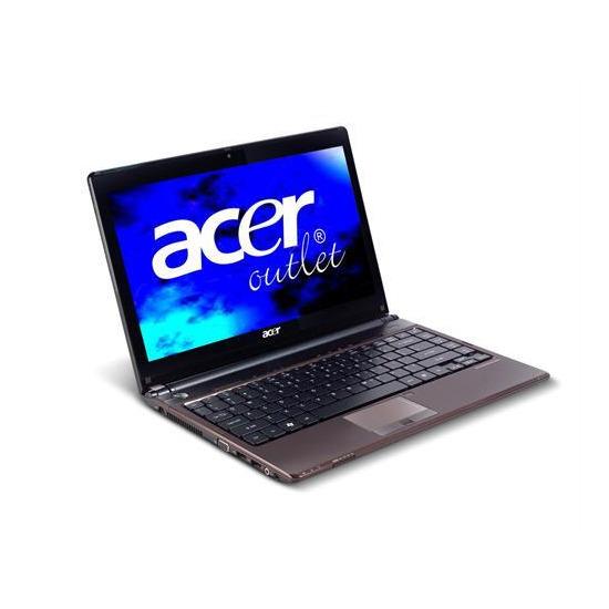 Acer Aspire 3935-754G25MN
