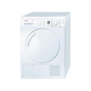 Photo of Bosch WTE84308 Tumble Dryer